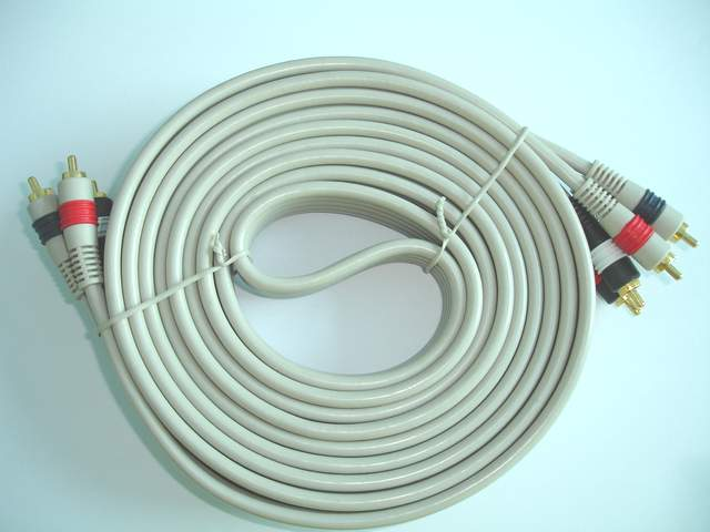 cable no.10