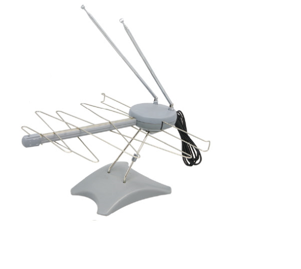 HDTV antenna inddor use YB1-102