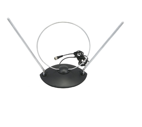 Digital indoor antenna YB1-101