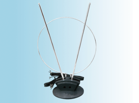 Digital indoor antenna YB1-039